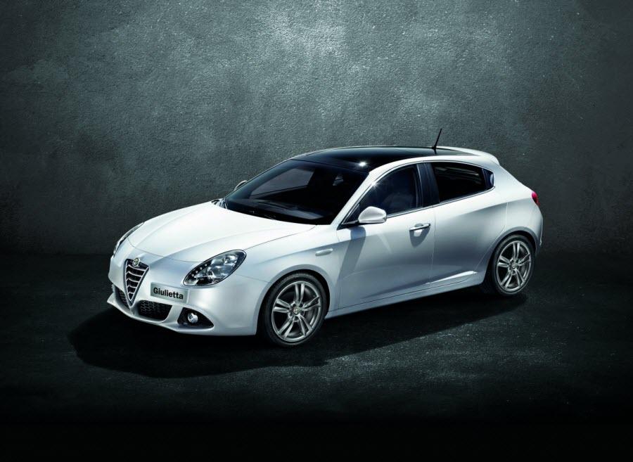 Alfa-Romeo-Giulietta-MY14-3