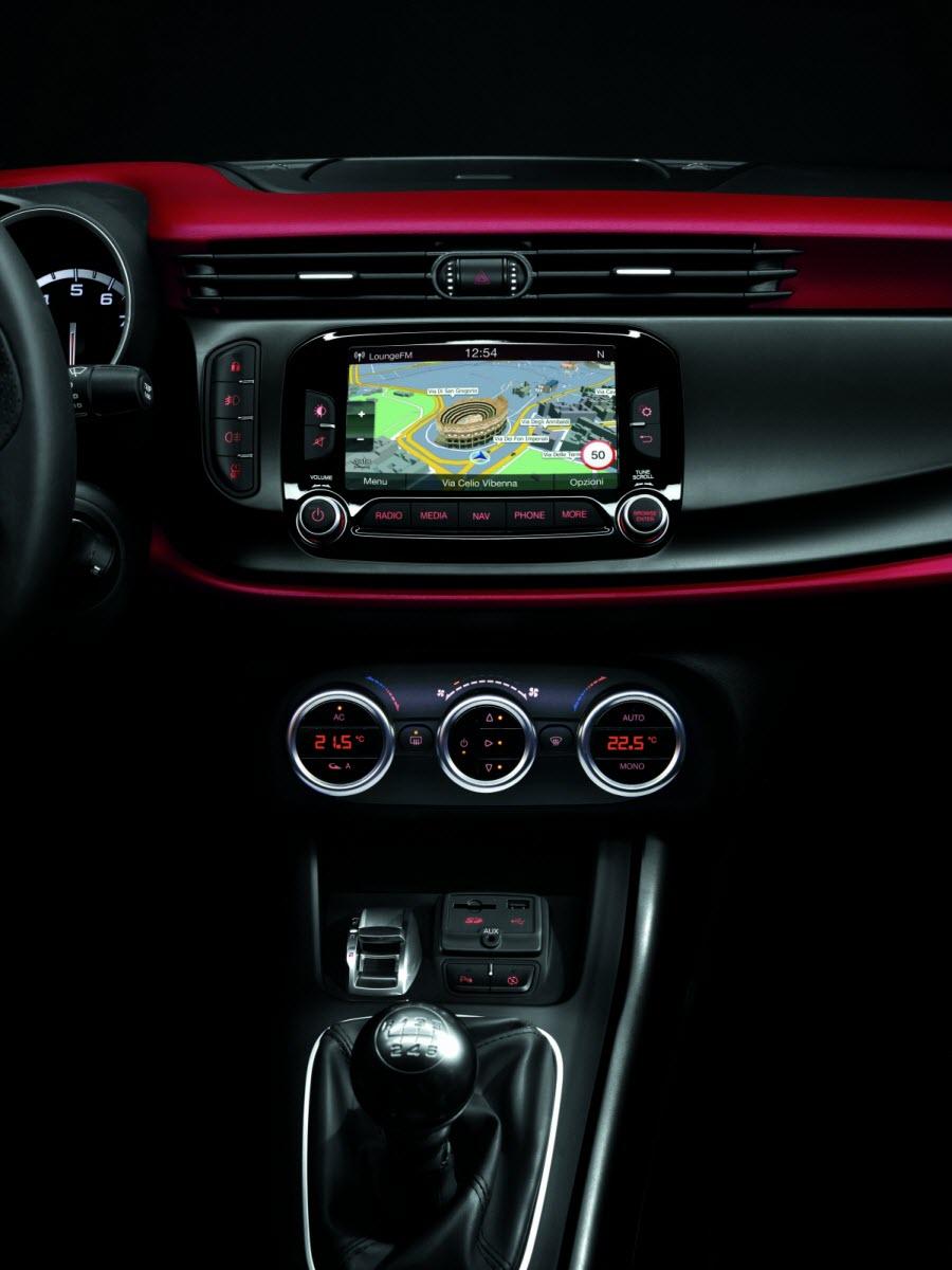 Alfa-Romeo-Giulietta-MY14-5