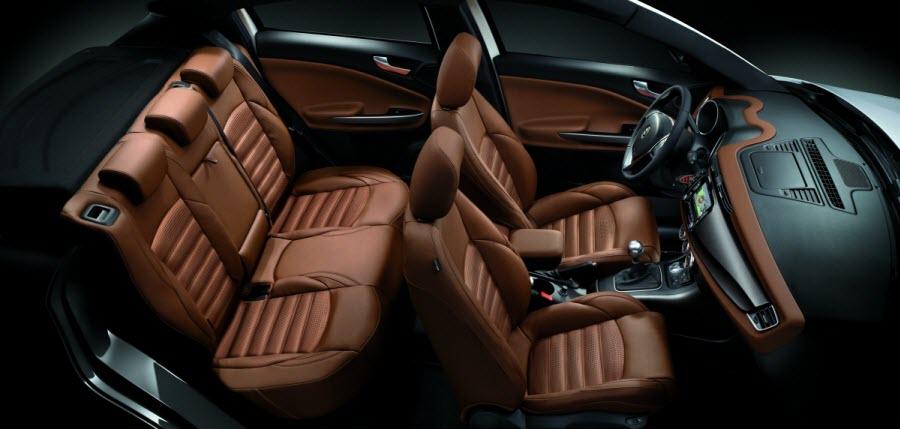Alfa-Romeo-Giulietta-MY14-6