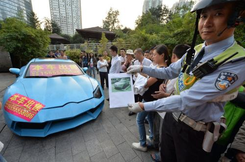 Hyundai-jak-Lamborghini-3