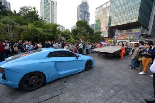 Hyundai-jak-Lamborghini-6