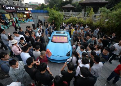 Hyundai-jak-Lamborghini-9