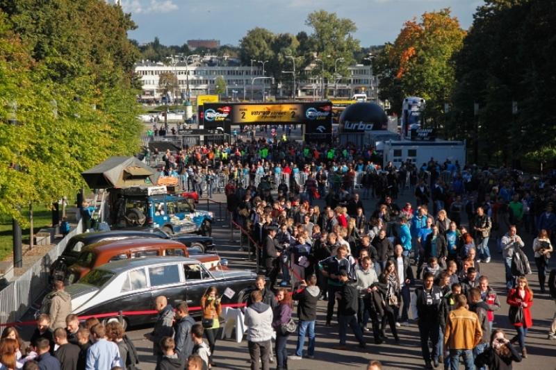 Top-Gear- w-Warszawie-1