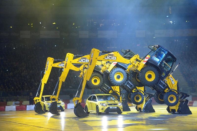 Top-Gear- w-Warszawie-10