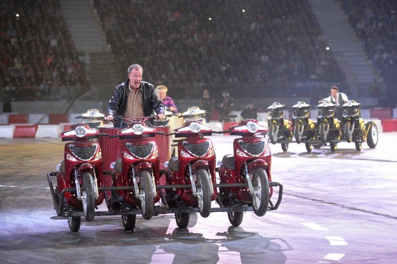 Top-Gear- w-Warszawie-11