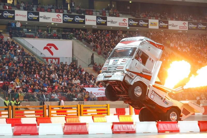 Top-Gear- w-Warszawie-2