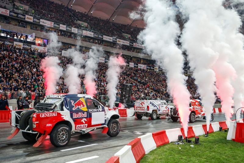 Top-Gear- w-Warszawie-4