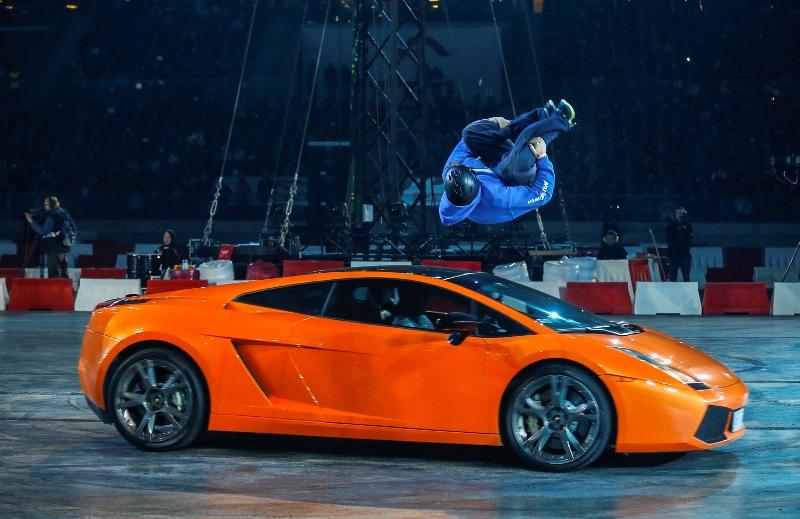 Top-Gear- w-Warszawie-6