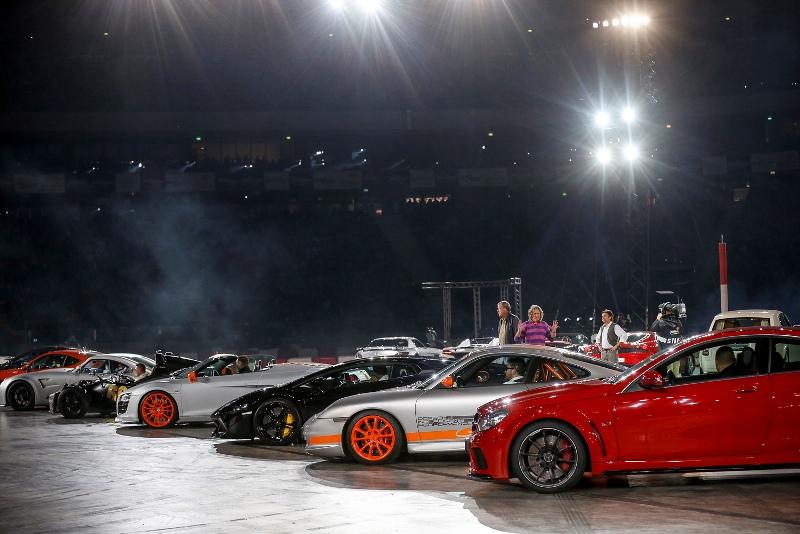 Top-Gear- w-Warszawie-7