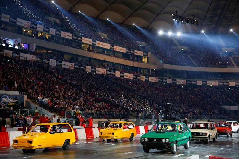 Top-Gear- w-Warszawie-8