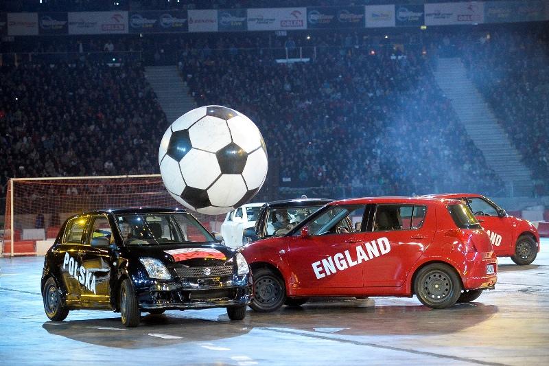 Top-Gear- w-Warszawie-9