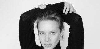Wywiad Hanna Konarowska