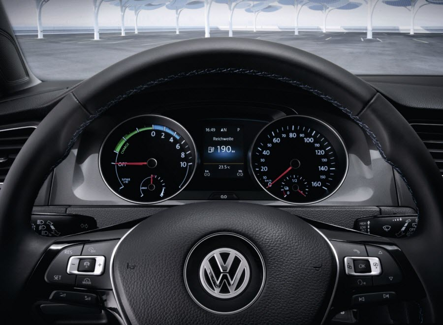 volkswagen-e-golf-5