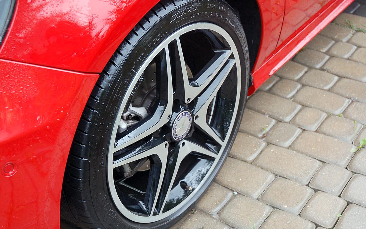 Mercedes-Klasy-A-1