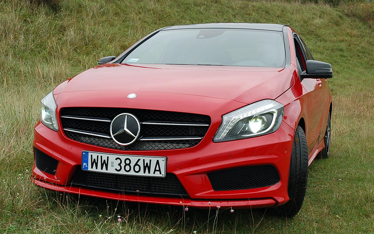 Mercedes-Klasy-A-10