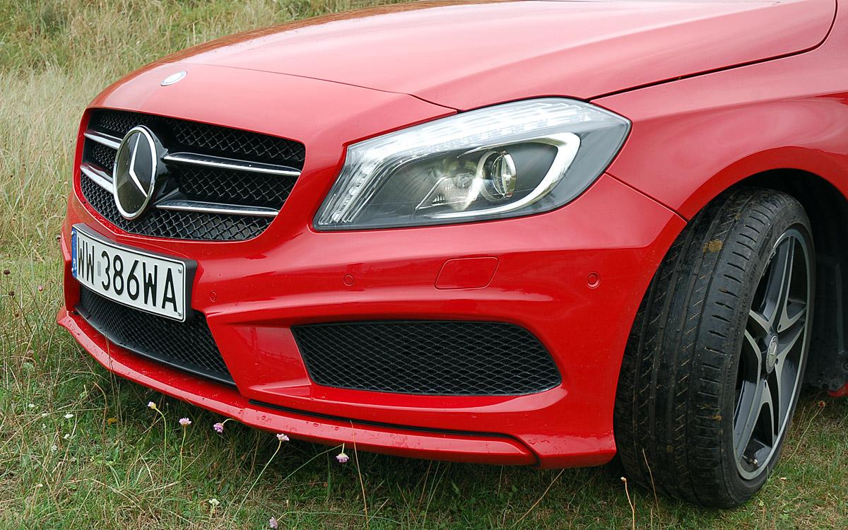 Mercedes-Klasy-A-11