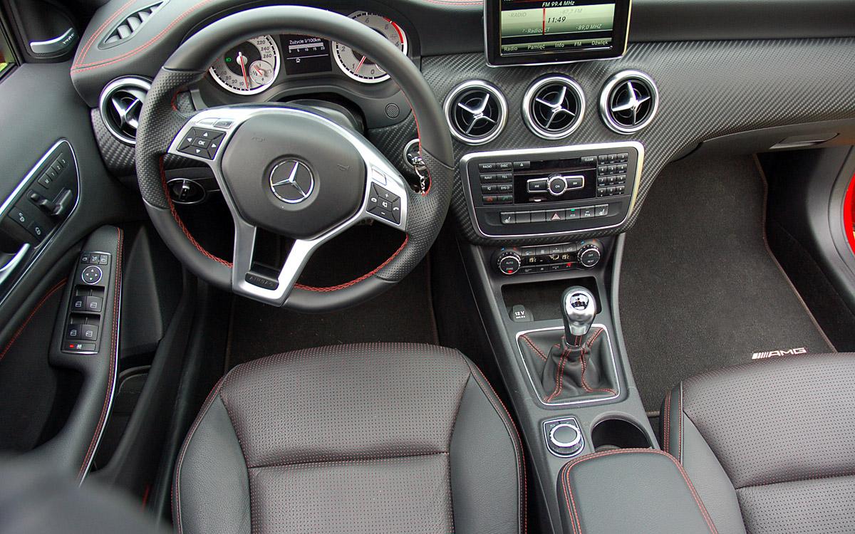 Mercedes-Klasy-A-15