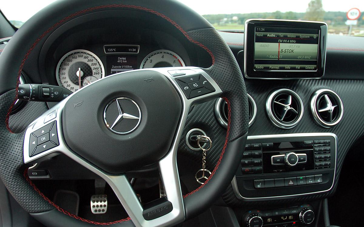 Mercedes-Klasy-A-9