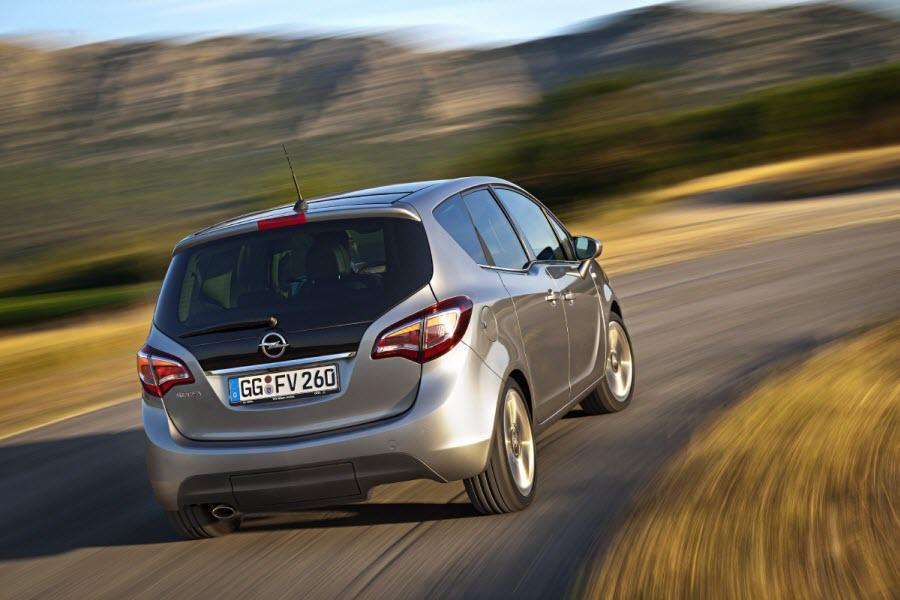 Opel-Meriva-2014-2