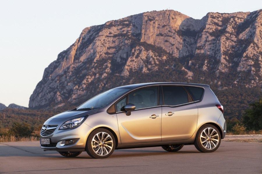 Opel-Meriva-2014-4