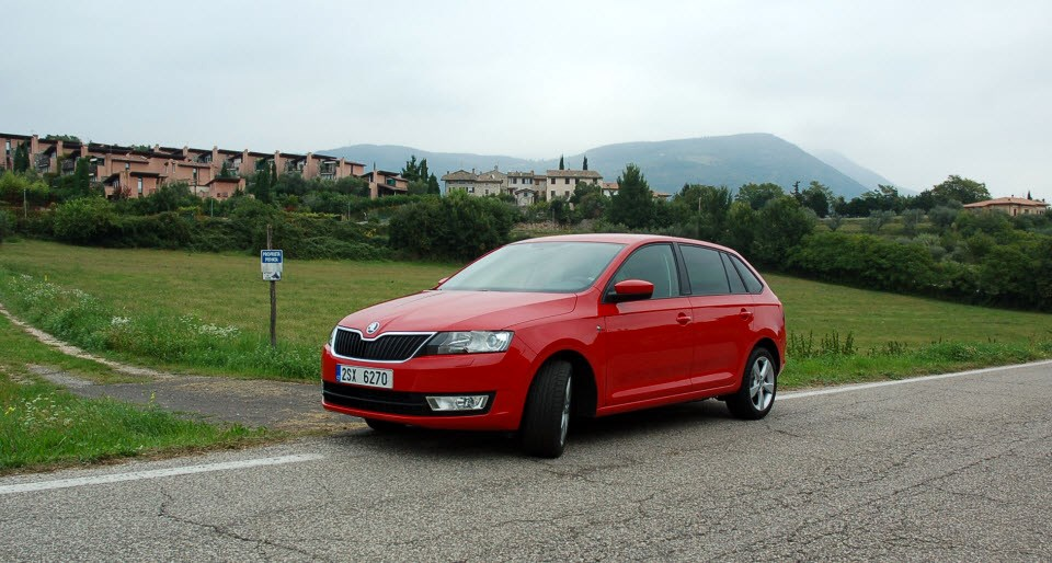 Skoda-Rapid-Spaceback-6