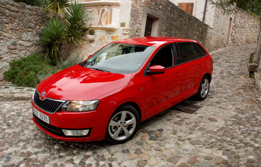 Skoda-Rapid-Spaceback-7