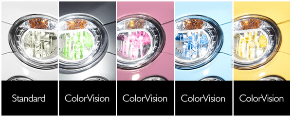 colorvision2