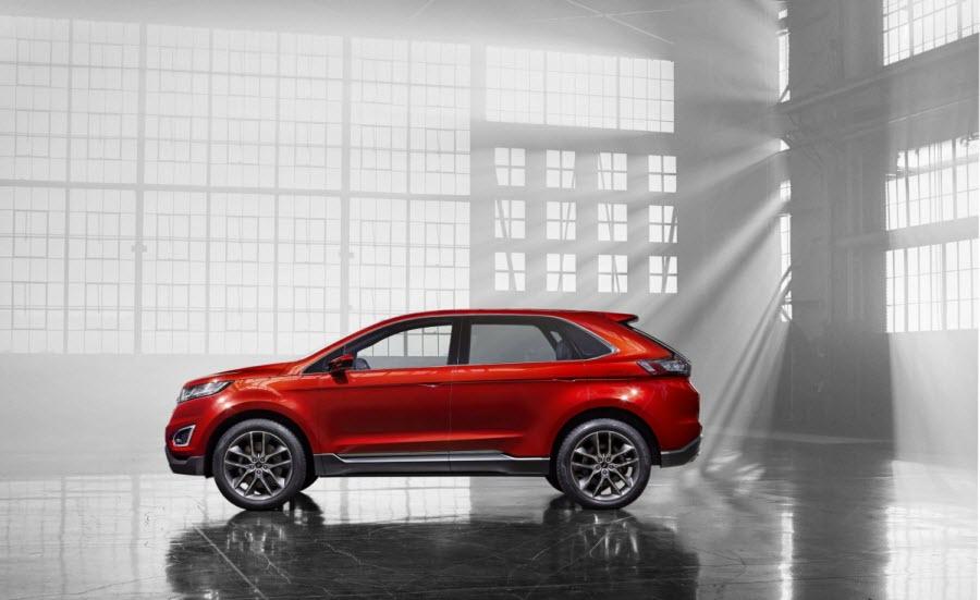 Ford-Edge-Concept-2