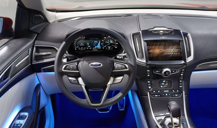 Ford-Edge-Concept-7