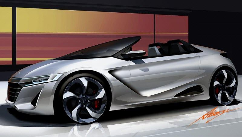 Honda-S660-Concept-1