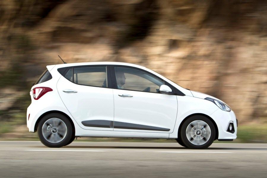 Hyundai-i10-2014-3