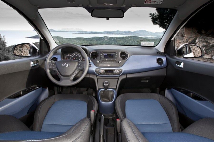 Hyundai-i10-2014-4