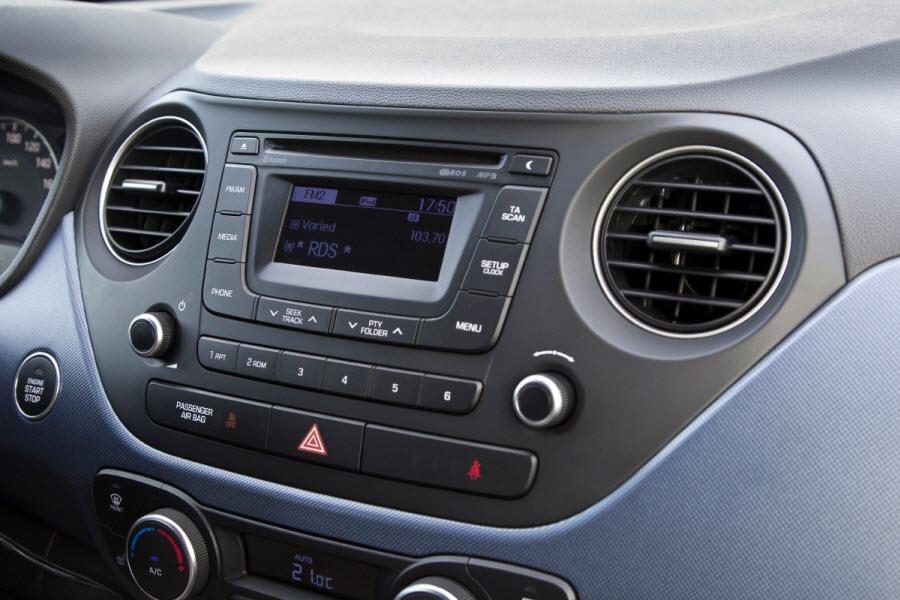 Hyundai-i10-2014-5