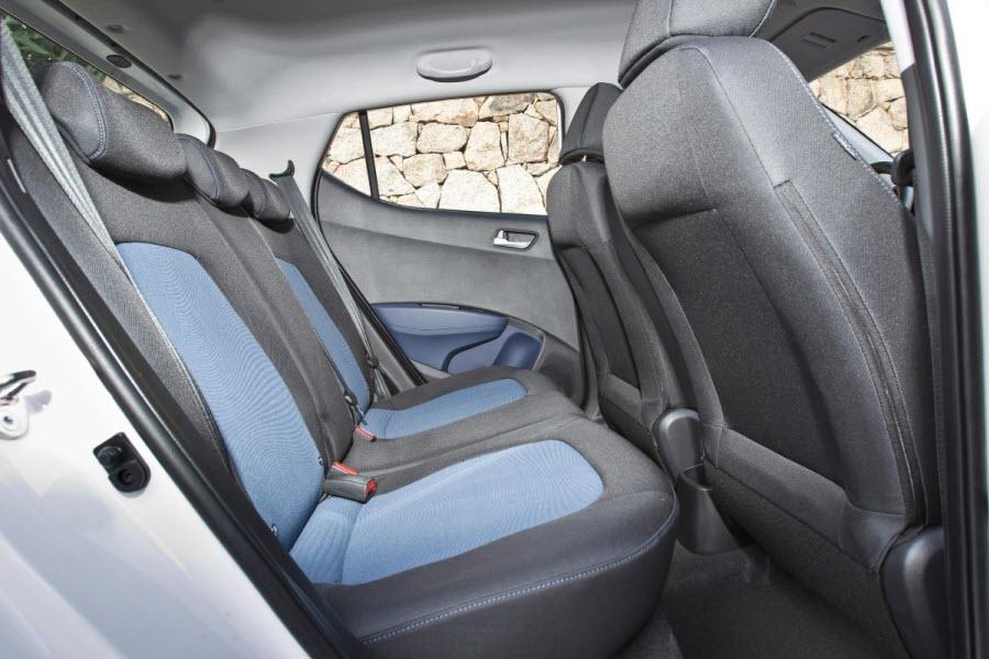Hyundai-i10-2014-6