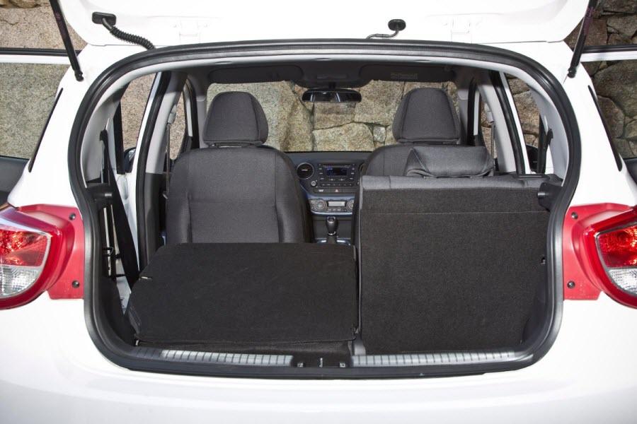 Hyundai-i10-2014-7