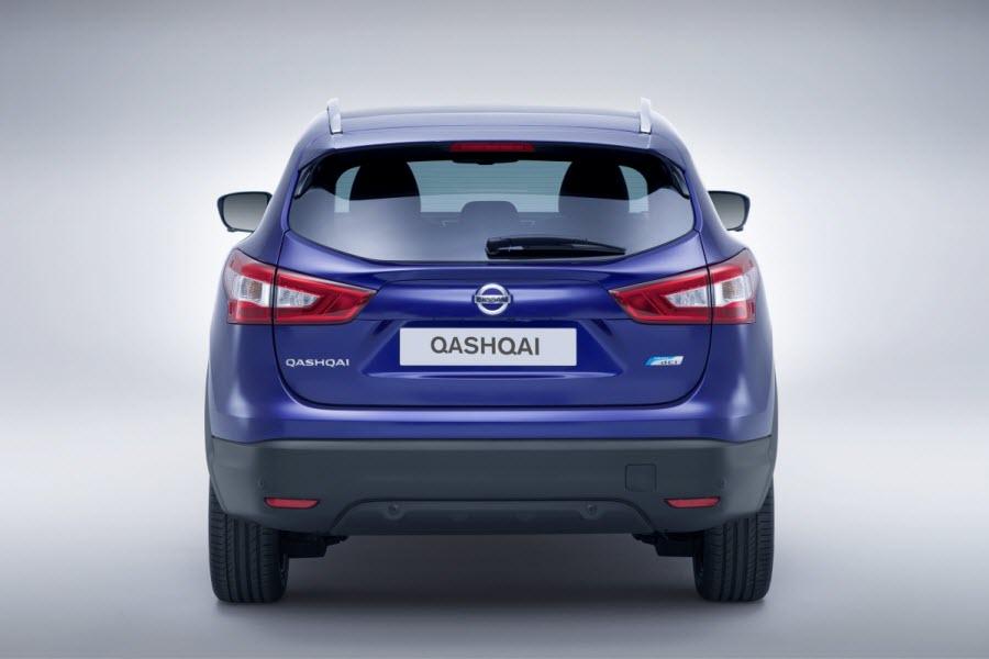 Nissan-Qashqai-2014-6