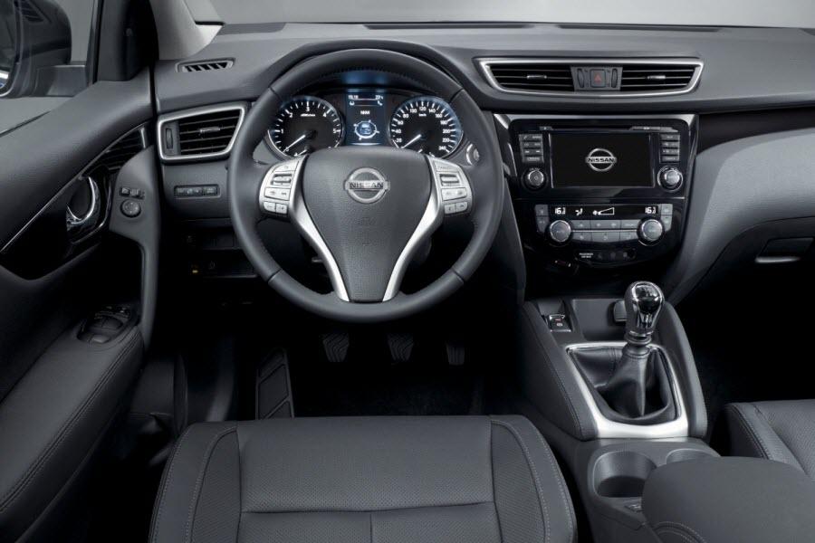 Nissan-Qashqai-2014-9