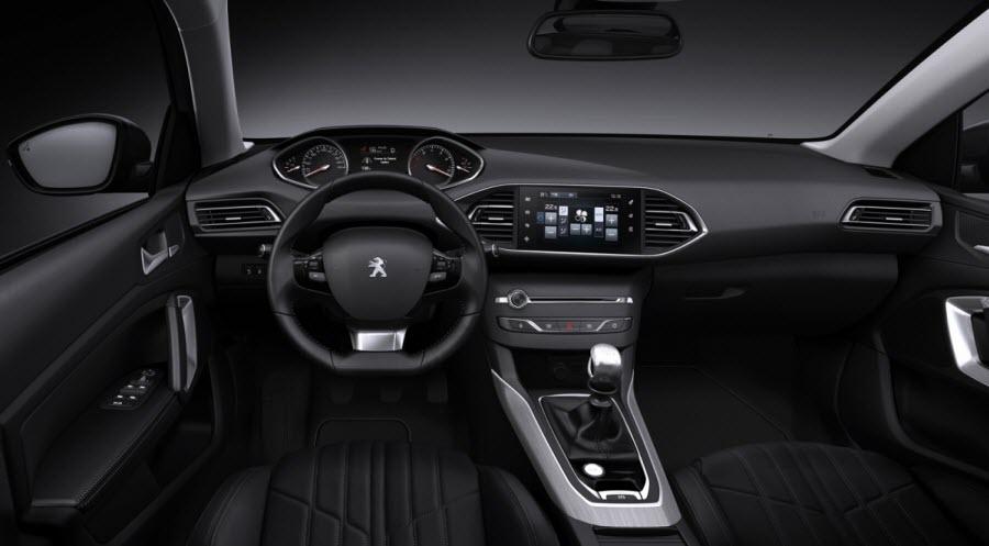 Peugeot-308-2013-14