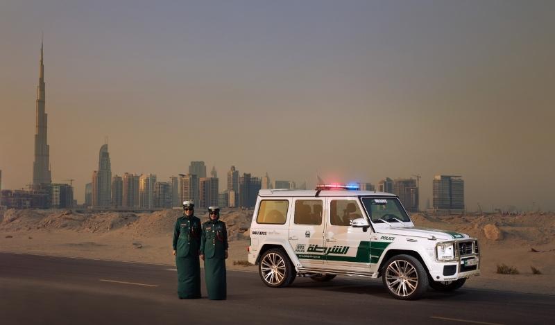 policja-w-dubaju-3