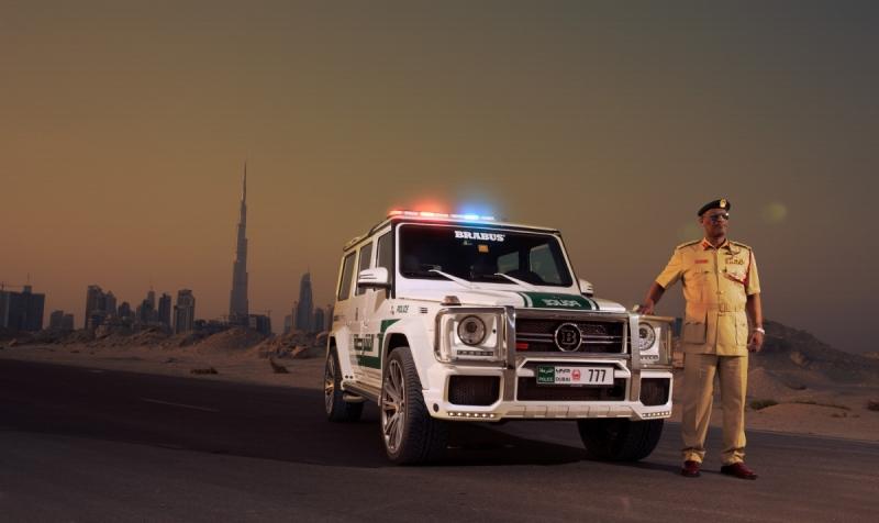 policja-w-dubaju-5