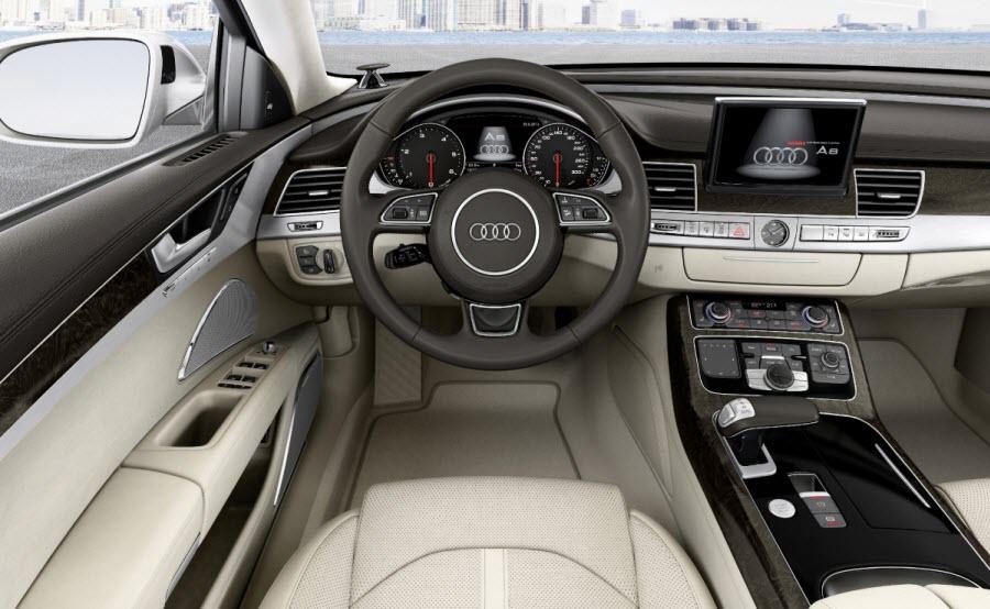 Audi-A8-2013-3