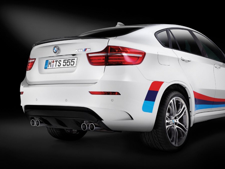 BMW-X6-M-Design-Edition-2013-2