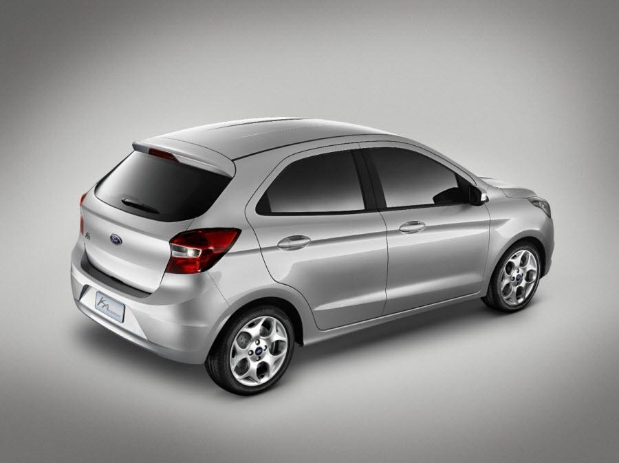 Ford-Ka-Concept-2