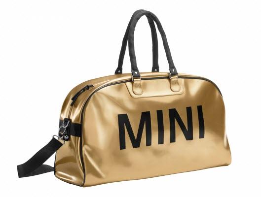 MINI-kolekcja-2013-3