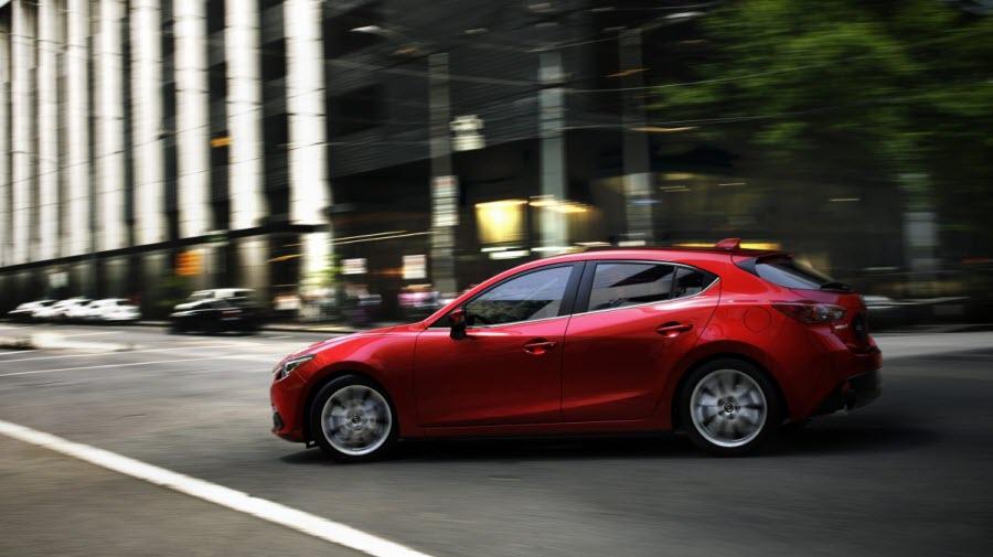 Mazda3-2013-4