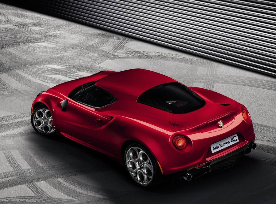 Alfa-Romeo-4C-Launch-Edition-2