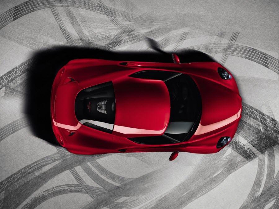 Alfa-Romeo-4C-Launch-Edition-3