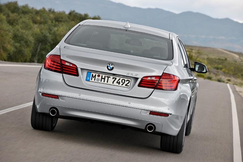 BMW-Serii-5-2013-2