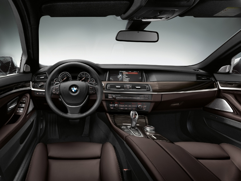 BMW-Serii-5-2013-3