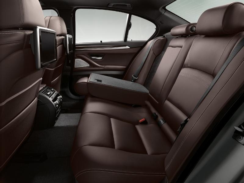 BMW-Serii-5-2013-4